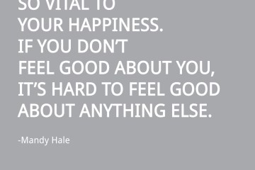 Self-Worth-Quote Mandy Hale The Single Woman