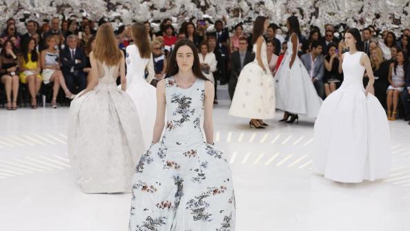 la-ar-dior-haute-couture-2014-20140707-008