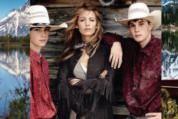 Blake-Lively-Vogue