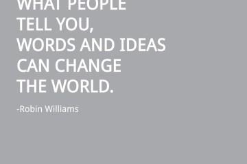 Robin-Williams-Quote