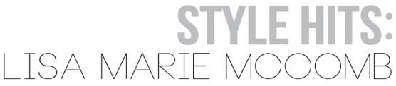STYLE-HITS-LMC