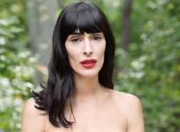 NARS_Audacious Lipstick_Eyeswoon_Athena Calderone_Abbey Drucker_Amagansett_9