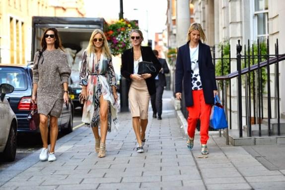 style types nyanzi.com