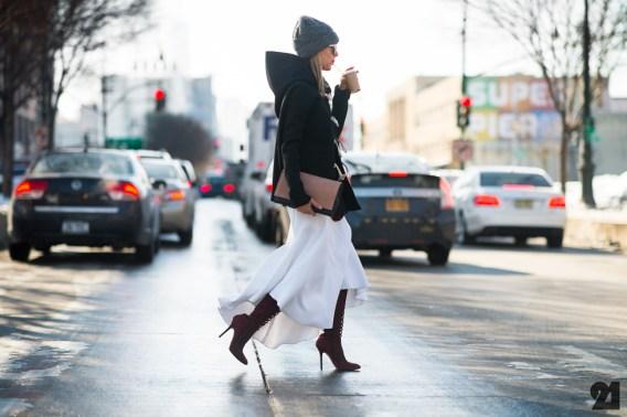 6048-Le-21eme-Adam-Katz-Sinding-Natalie-Joos-Mercedes-Benz-New-York-Fashion-Week-Fall-Winter-2014-2015_AKS9103