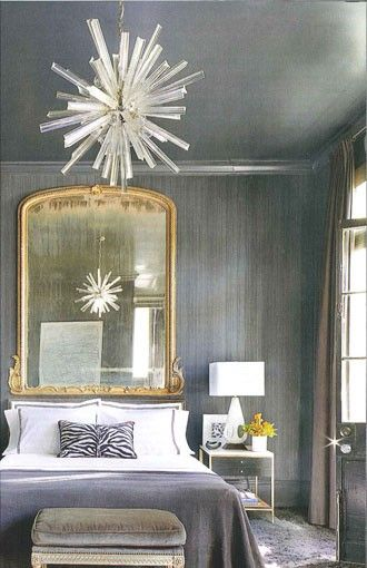 VT Home: Chic Style Type