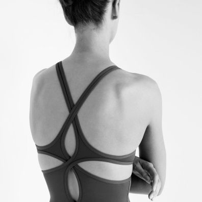 Designer Spotlight: Nicole Banning of Ephemera