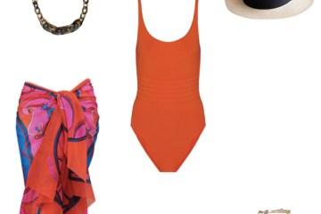 Hermes-Eres-resort-look