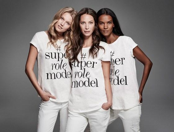 super-role-model-lindex-shirt