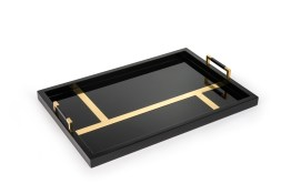 Chic Tray from a new Collection FLAIR for the Lacquer Company