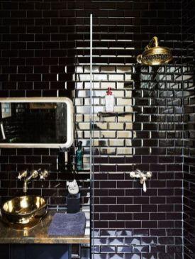 Classi Style Type Home - Bath