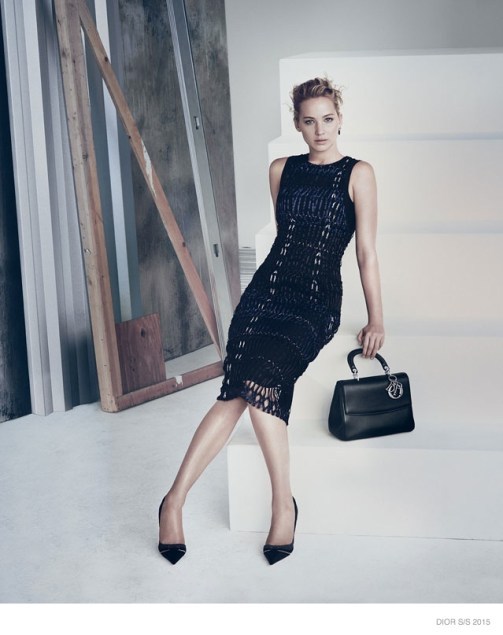 jennifer-lawrence-be-dior-spring-2015-photos04