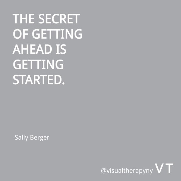 sally-berger-quote