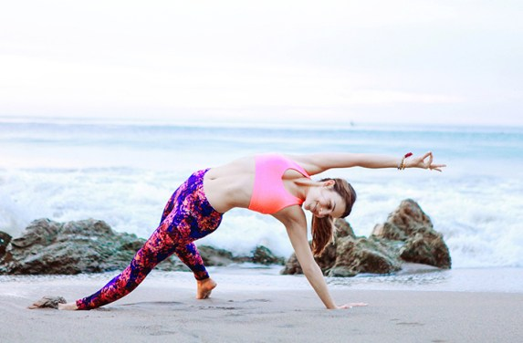 beach-yoga-1-copy