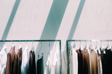 The Row Store Los Angeles Review