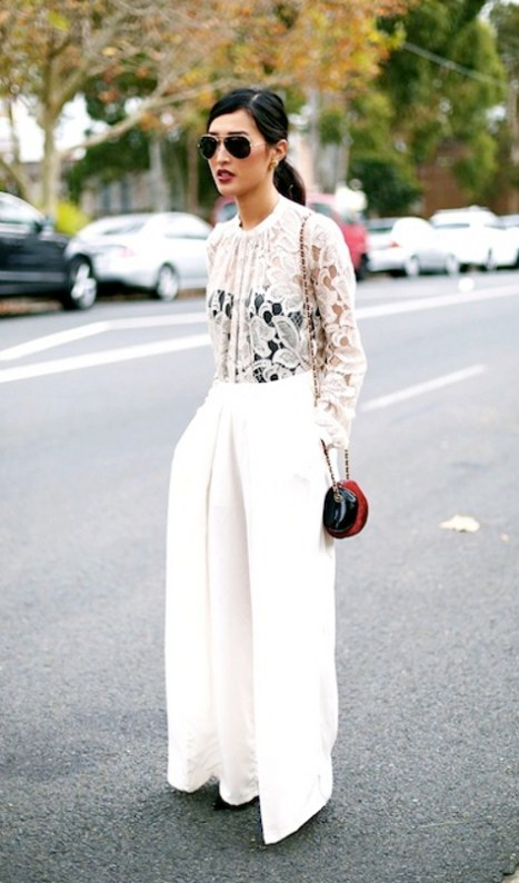 street-style-wide-leg-pants-with-lace-top