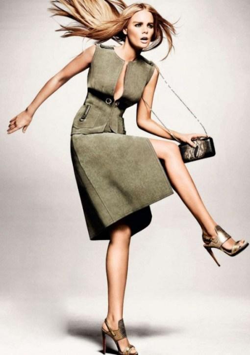Marloes-Horst-UK-Harpers-Bazaar-July-2012-e1342436415620
