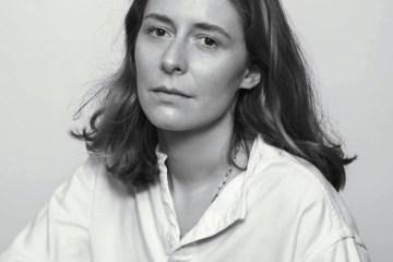 Nadege-Vanhee-Cybulski-Hermes