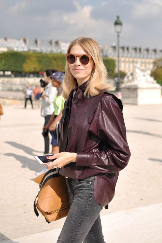 paris-ss15-elena-perminova-jeans3