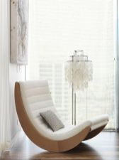 VT Home: Chair Envy