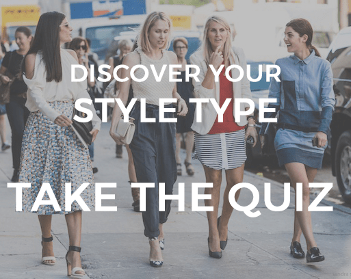 A Guide to the Whimsical Style Type | Visual Therapy
