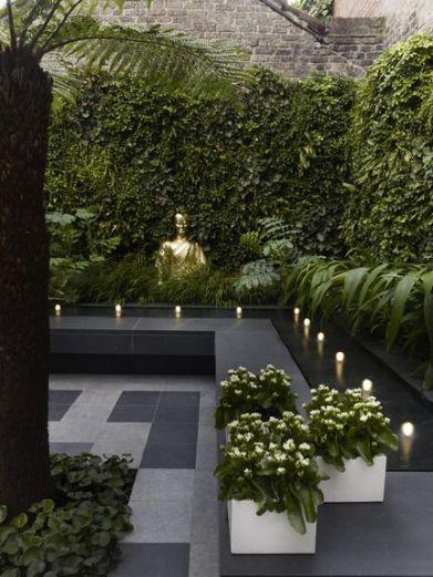 VT Home: Urban Gardens