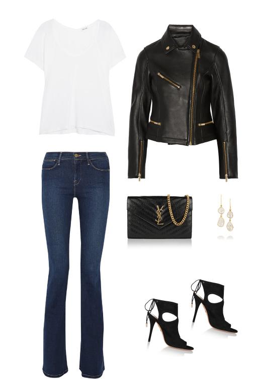 leatherweather