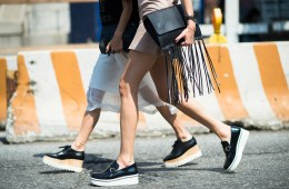 #SNAPSHOP: Our 6 Favorite Handbags this Fashion Week