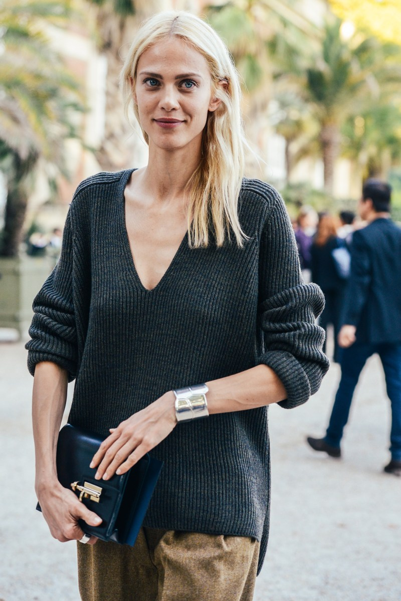 1-street-style-cuffs-spring-jewelry