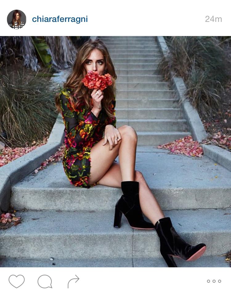 #SNAPSHOP: Crushing on Velvet