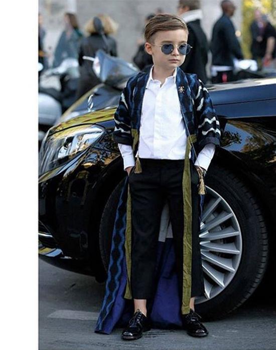 Fall Bohemian Fashion Wallpaper Paris Fashion Week Diary Alonso Mateo Fashion S Chicest