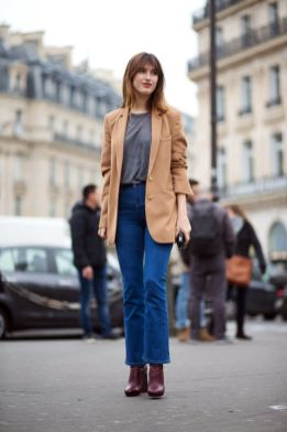 hbz-street-style-pfw-fw2105-day6-23