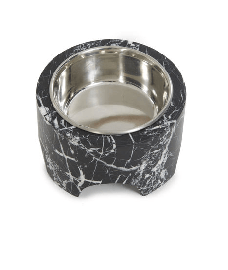 VT Home: 20 Truly Tasteful Gifts for the Home