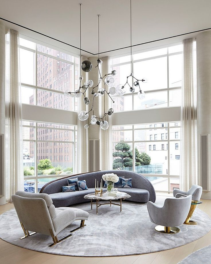 VT Home sofas