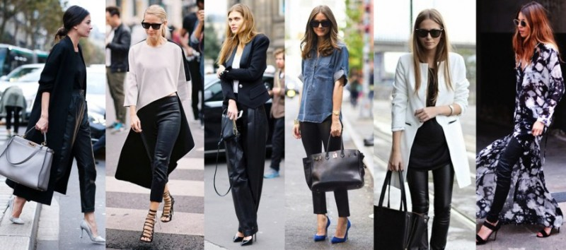 Leather-Pants-street-style-880x389