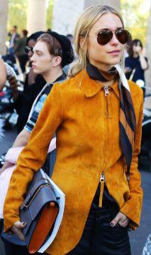 Style Hits: Pernill Teisbaek