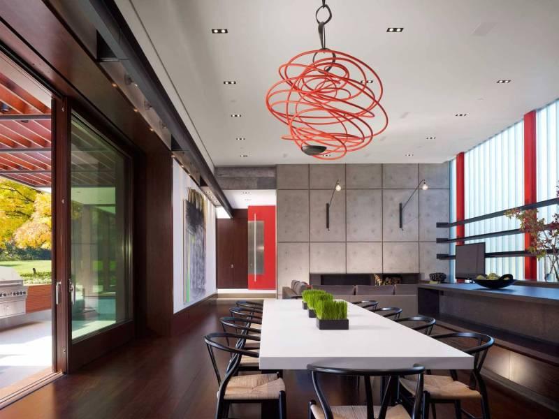 VT Home: Into the Light