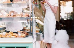 how to quit sugar cravings vogue