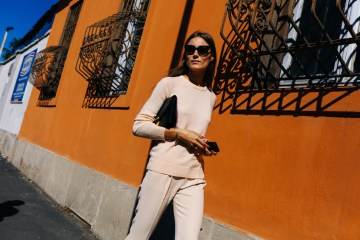 3 FoolProof Outfit Ideas