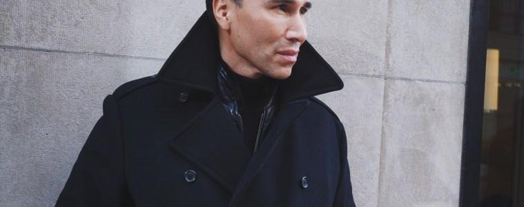 Jesse Garza   Photo by Ksenia Avdulova