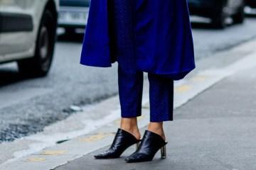 Street Style 2017