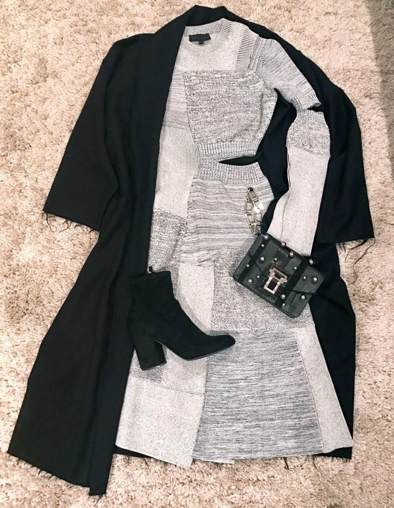 Kellye Henton Wardrobe Stylist