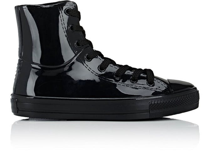 Barneys New York Rain Sneaker
