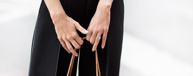 5 Affordable Jewelry Brands We Love