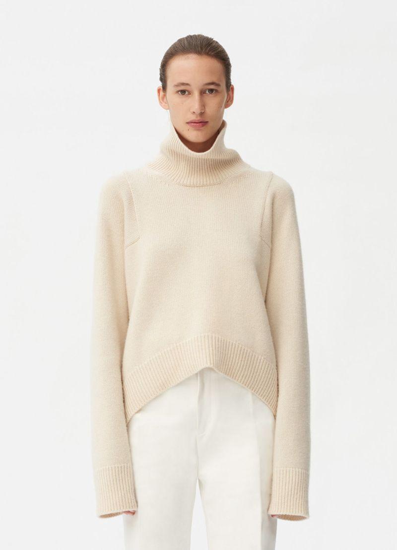 Phoebe Philo's most iconic designs