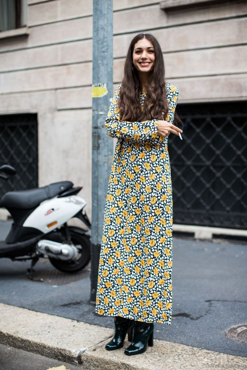 These 6 Prints Will Always Be In Style