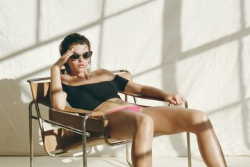 The Swimsuit For Your Style Type
