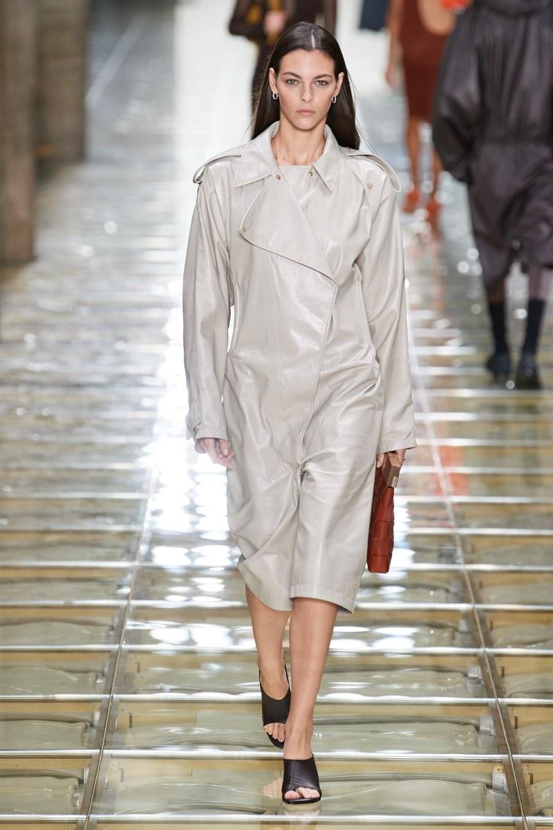 Bottega Veneta Look 38 Spring 2020