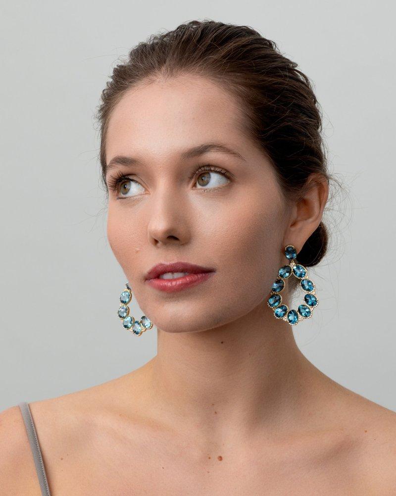 Jamie Wolf jewelry