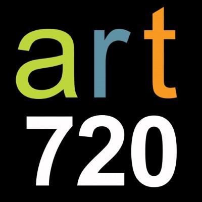 art720 logo final