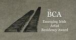 BCA-Emerging-Irish-Artist-Award.jpg-Copy